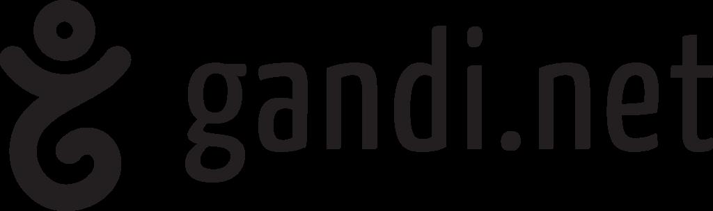 gandi.net-logo